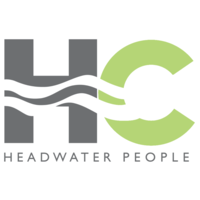 Headwater People Consulting