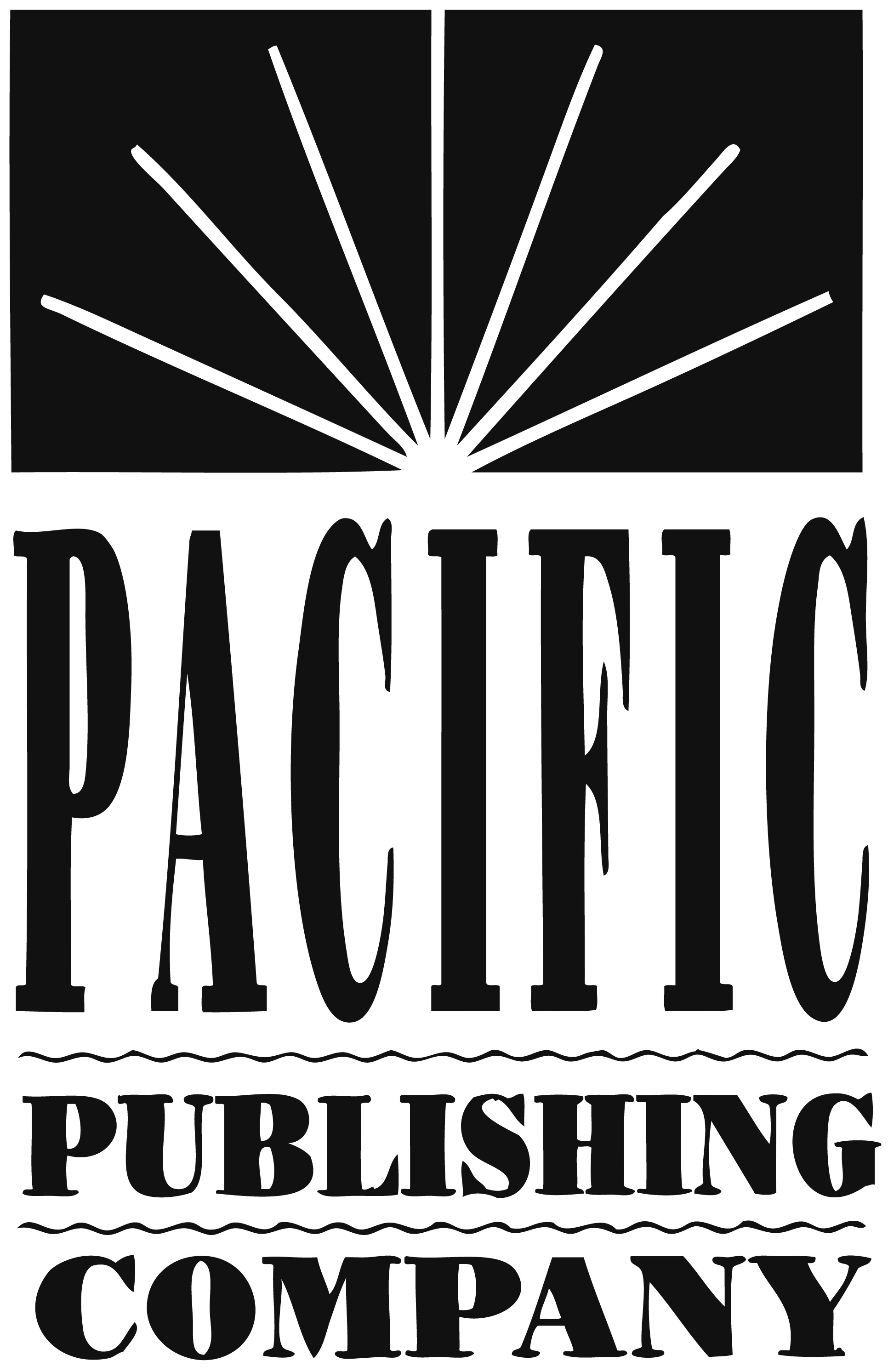 pacific publishing