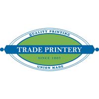 Trade Printery