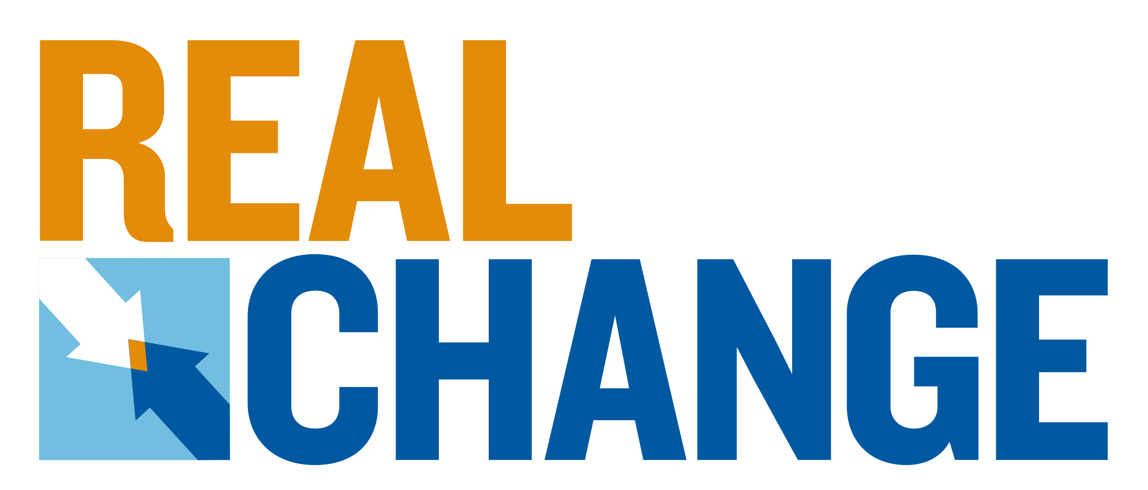 change and reality A new study of how accents change over differing periods of time demonstrates the limited impact of intense social interactions in isolated environments, and surprisingly large differences among people in how susceptible their accents are to change.